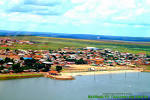 imagem de Alto Taquari Mato Grosso n-8
