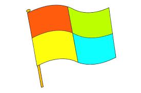 Flag Design Learnenglish Kids British Council