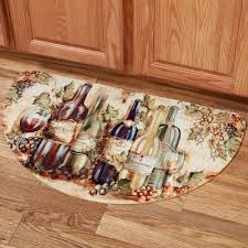 wine kitchen rugs lovely wine rugs for kitchen rug designs
