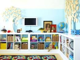 unique playroom furniture. Playroom Ideas For Small Spaces Planning Furniture Decorating Kids Unique