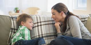 Image result for Can You Hear Me Now? 5 Ways to Get Your Child to Listen