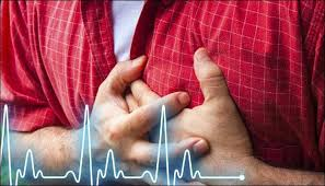 Cardiac arrest and heart attack: Know the difference, symptoms and how they  are linked!   Health News   Zee News
