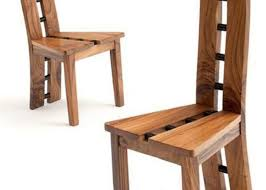furniture Wonderful Unfinished Wood Chairs Wonderful Unpainted