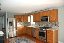 Kitchen wall colors with oak cabinets Dry Pasta Best Wall Colors For Kitchen With Oak Cabinets Kitchen Kitchen Wall Colors With Oak Cabinets Pretty Collierotaryclub Best Wall Colors For Kitchen With Oak Cabinets Oak Cabinets With