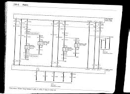 wiring diagram for radio 2008 f250 the wiring diagram 2008 ford f250 subwoofer wiring diagram nodasystech wiring diagram