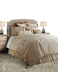 meriemont bedding collection