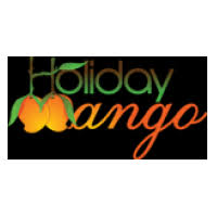 travel - Holiday Mango Travel Images?q=tbn:ANd9GcQpH684VUIwdvODTYzUjeW8x3q_12DruSSNG30UsdK7qeg8DtWyug