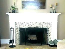 craftsman style fireplace home decorations a fireplace mantel styles pictures craftsman style fireplace surround white fireplace