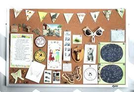 office corkboard. Interesting Corkboard Cork  In Office Corkboard