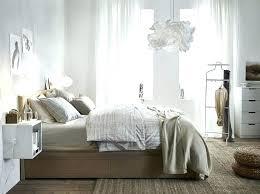 white bedroom furniture sets ikea white. Ikea Hemnes Bedroom Set Furniture Gorgeous Ideas That Wont Break The Bank . White Sets