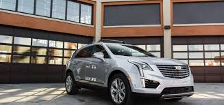 2018 cadillac midsize suv. simple 2018 2017 cadillac xt5 platinum exterior review 011 to 2018 cadillac midsize suv v
