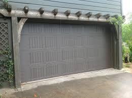 norman garage door2017 Highest Quality Lowes Norman Garage Door Seal Reviews and