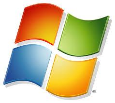 Datei:Microsoft Windows 7 logo.svg – Wikipedia