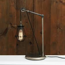 unique antique desk lamp design for you