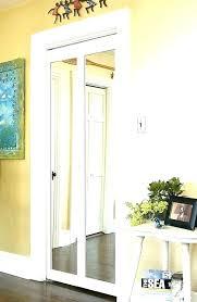 interior door frame kit slab closet doors home depot interior doors with frame x slab doors interior door frame kit