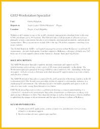 Customer Service Team Leader Cover Letter Technical Support Team Leader Cover Letter Consulting
