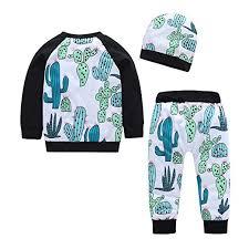 Amazon Com Amsky Baby Boys Clothes 12 18 Months Dressy