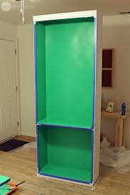 laminate furniture makeover. Laminate Furniture Makeover D