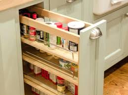 pantry drawers country kitchen cabinet pull out shelves pantry storage for cabinets slide drawers
