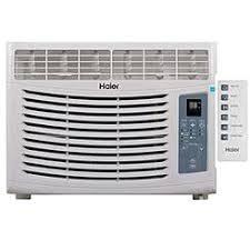 ac unit window. haier energy star window air conditioner ac unit, 5100 btu esa405p ac unit