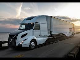 2018 volvo 860. delighful volvo 2018 volvo vnl truck reveal on volvo 860