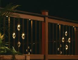 outdoor led deck lights. deck lighting gallery outdoor led lights c