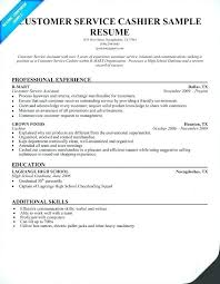Taco Bell Resume Sample Best Of Resume For Retail Taco Bell Cashier Resume Retail Cashier Resume