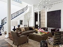 Living Room Boston Design Unique Inspiration Ideas