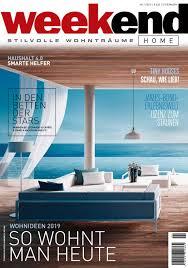 Weekend Magazin Steiermark Home By Weekend Magazin
