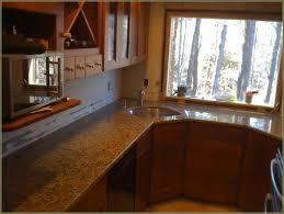 Corner Kitchen Sink Cabinet Kitchen Corner Kitchen Sinks In Inspiring Corner Kitchen Sink