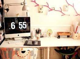 Cute office decorations Girly Cute Office Decorating Ideas Decorations Ideas Office Decorations Ideas Office Decorations Office Decorations Ideas Office Decorations Cute Office Yasuukuinfo Cute Office Decorating Ideas Office Cute Office Christmas Decoration