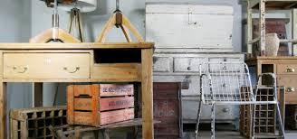 industrial antique furniture. Turner And Cox   Vintage Industrial Furniture Lighting For The Home, Restaurants, Hotels Bars \u0026 Antique