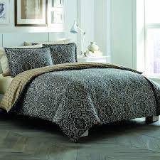 duvet covers light grey duvet gray bedding dark gray duvet cover gray comforter queen
