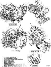 similiar pontiac grand prix engine diagram keywords pontiac g6 engine diagram in addition 2000 grand am engine diagram