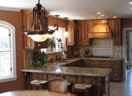 U Shaped Kitchen Designs With Island Unique Inspiration Ideas