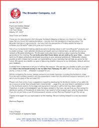 Letter Headers Barca Fontanacountryinn Com