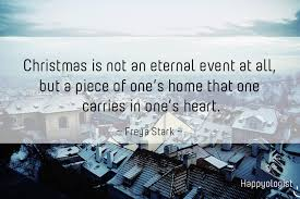 Christmas Spirit Quotes Gorgeous 48 Christmas Quotes To Make You Smile The Happyologist