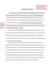 best good essay example ideas essay writing  best mba essay proofreading websites authors words ending best opinion