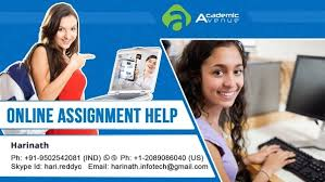 what are assignment help services quora assignment help services are the services who provides assignments to the students