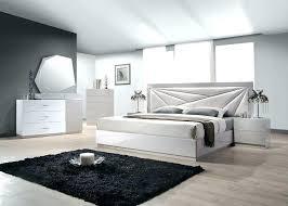 italian bedroom furniture modern. Fine Modern Modern Italian Bedroom Set Furniture Sets Collection  Master Living Room To Italian Bedroom Furniture Modern T
