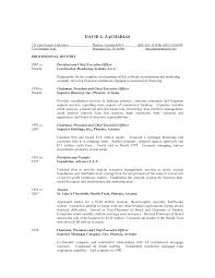 Mortgage Loan Officer Resume Sample Inspiration Mortgage Loan Officer Resume Samples For Excellent 17