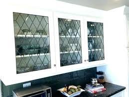 seeded glass for cabinets seeded glass for cabinets glass cabinet door inserts leaded glass doors beautiful seeded glass for cabinets