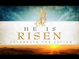 Happy Easter Quotes Christian Best of Happy Easter 24 Quotes With Images Wishes Poems Sayings