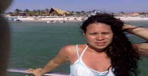 Salir CON, mujeres, dE, tailandia - International Penpals