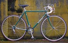 rodriguez custom bicycles historical tour