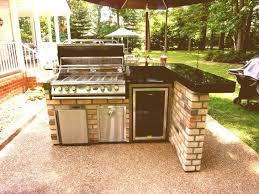 medium size of backyard backyard kitchen image of best outdoor backyard kitchen designs ideas all
