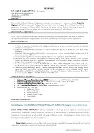 Qa Sample Resume Fascinating Get Resume Samples Manual Qa Tester Resume Sample Wwwmhwaves