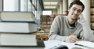 most effective debatable argumentative essay topics to write about 100 great argumentative essay topics
