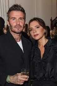 News im Video: David Beckham - Deshalb hat er sich in Victoria verliebt