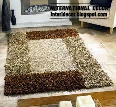 modern carpet designs. Modern Turkish Fur Carpet, Rug Model 2013 Carpet Designs S